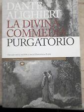 La Divina Commedia. INFERNO. Con note storico-mediche - D. Lippi,