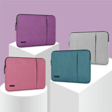 "Tablet Sleeve Laptop Case For 10.1 10.5"" Samsung Galaxy Tab S6 S5e Tab A 2019"