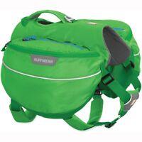RuffWear Approach Pack Dog Backpack