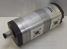 0510465338 IHC Hydraulikpumpe für IHC CASE IH  Pompe Hydraulique IH  0510465321