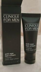 BN Clinque For Men Anti-Age Eye Cream 15ml