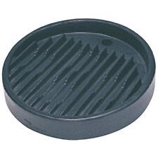 Lisle 17912 Drum Drain Funnel, for 55 Gallon Drums