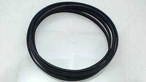 6602-001655, Clothes Dryer Belt, 6602-001314, Samsung