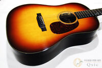 Collings DS-1A SB beutiful JAPAN rare useful EMS F/S*