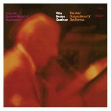 Stan Kenton The Jazz Compositions Of Dee Barton CD NEW Blue Note
