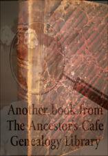 Ten Years Digging in Ancient Egypt W.M.Flinders Petrie pdf