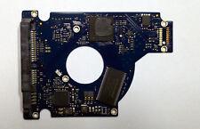 Controladora PCB Seagate st95005620as electrónica 100612797