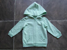 Target Polyester Jackets & Coats for Girls