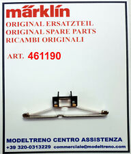 MARKLIN 461190  PATTINO -  SCHLEIFER 3683