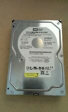 160-GIG Hard Drive for DELL STUDIO 540- With Windows 7-32 BIT & ALL Drivers