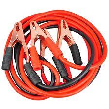 Saltar lleva 2000 Amperios Coche/accesorios de cables de refuerzo Batería