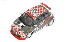 1:43 Fiat 500 Abarth n°399 VLN 2010 1/43 • MINICHAMPS 437101299