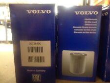 Genuine Volvo oil filter 30788490