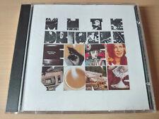 MUTE DRIVERS - Everyone CD Post Punk / Alternative Rock