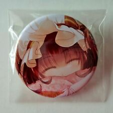 Code Realize Sleeping Wear Round Pin Cardia New