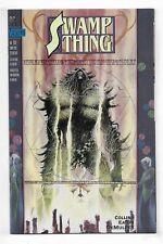 Swamp Thing 1993 #131 Near Mint