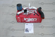 INJEN 99-03 Golf/98-05 Jetta TDI POLISHED Cold Air Intake MK4