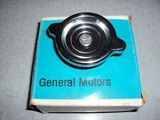 Big Block 396 402 427 454 Small Block 400 350 327 305 283 NOS S Rivet Oil Cap