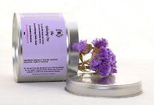 Lavender Epsom Salt bath *The Relaxing One* Relaxing Bath Salts | Magnesium Salt