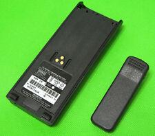 Hi-Quality Battery NTN7143A fòr Motorola HT1000 MT2000 MTS2000 MTX8000