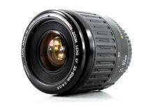 Canon EF 35-80mm f4-5.6 AF EOS Full Frame Zoom Lens.