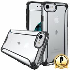 Poetic Apple iPhone 7 Case [Affinity] Enhanced corners protective Cover 4 Color