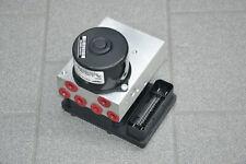 Aston Martin ATE ABS Control Unit Block Hydraulic Block Hydraulic Control Unit