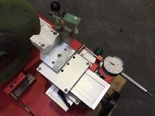 AGFAR Schaltfrequenz-Messeinrichtung + ( GEORGII KOBOLD Servomotor // KSA 8220 )