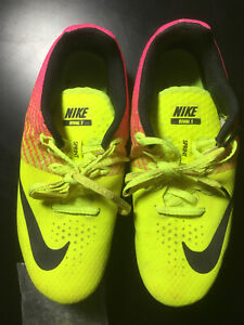 girls track spikes products for sale | eBay