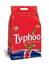 Typhoo Tea 1100's -1 x 2.5kg