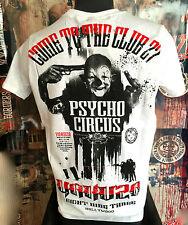 Yakuza Herren-Freizeithemden & -Shirts mit Rundhals