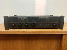Audio Innovations L2 Pre-amplifier Pre-amp Preamplifier Preamp