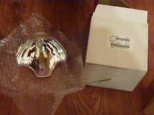 sharp clmpf0046de10  XGXV2U 006 626 0236 projector lamp bulb, $2 S&H after 1st