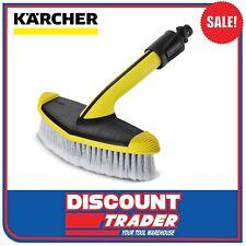 Karcher Soft Surface Wash Brush WB60 - 2.643-233.0