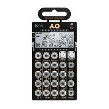 Teenage Engineering PO-32 tonic - Pocket Operator