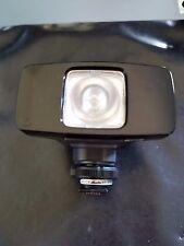 Sony hvlirh 2 Nightshot Infrarot Licht Mit Rotierendem Kopf (HVL-IRH2)