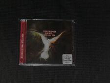 Emerson, Lake & Palmer by Emerson, Lake & Palmer 2007 Shout Factory CD Greg Lake