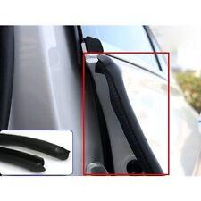 Door Noiseless Strip 2P 690mm for Ssangyong Rexton 03 11