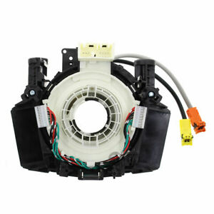 New Clock Spring Spiral Cable For Infiniti FX35 FX45 2005-2008, G35 2004-2006