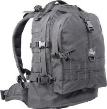 Maxpedition New Vulture-II Backpack 0514B