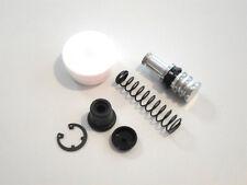 Bremszylinder Reparatursatz vorn Suzuki  GSX1200   GSX-R1300 Hayabusa   GSX1400