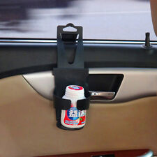 New Universal Vehicle Car Truck Door Mount Drink Bottle Cup Holder Stand Sale