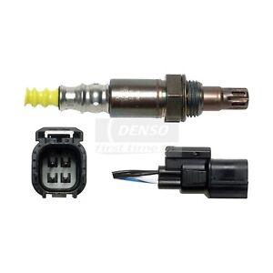 DENSO 234-9060 Air- Fuel Ratio Sensor 2007-2008 Honda Fit