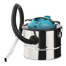 Ash 1001W 1500W HEPA Vacuum Cleaners for sale | eBay