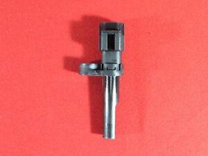 DODGE RAM DURANGO Rear Speed Sensor Factory NEW OEM MOPAR