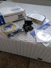 DIGICOM MODEM/ROUTER adsl ADSL2+ Etherneth Combo