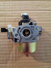CARBURETTOR FITS HONDA gxh50 GX100 MIXER LIFAN IMPORT  CARB G100  BELL ENGINE