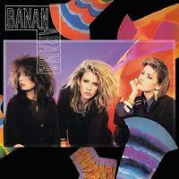 Bananarama - Bananarama [CD]