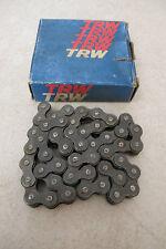 TRW TC180 Engine Timing Chain for Buick Oldsmobile Pontiac 5.7L 1980-1985