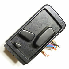 Mercedes 201 124  Seat Switch 190e 300e e320 e420 e500 300ce 1248212851